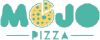 Mojopizza.in logo