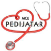 Mojpedijatar.co.rs logo