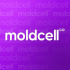 Moldcell.md logo