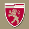 Molloy.edu logo