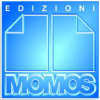 Momosmedia.it logo