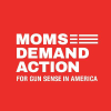 Momsdemandaction.org logo
