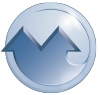 Monarchinstrument.com logo