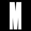Monash.edu.my logo