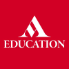 Mondadorieducation.it logo