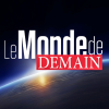 Mondedemain.org logo