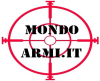 Mondoarmi.it logo
