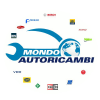 Mondoautoricambi.it logo
