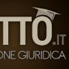 Mondodiritto.it logo
