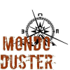 Mondoduster.it logo