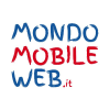 Mondomobileweb.it logo
