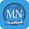 Mondonapoli.it logo