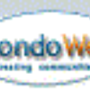 Mondoweb.net logo