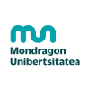 Mondragon.edu logo