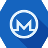Moneroblocks.info logo