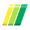 Monexnews.com logo