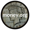 Money.org logo