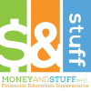 Moneyandstuff.info logo