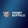 Moneybuffalo.in.th logo