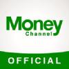 Moneychannel.co.th logo