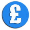 Moneymakersreviewed.co.uk logo