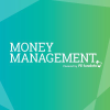 Moneymanagement.com.au logo