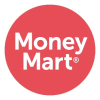 Moneymart.ca logo