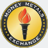 Moneymetals.com logo