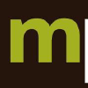 Moneypress.gr logo