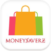 Moneysaverz.com logo