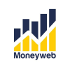 Moneyweb.co.za logo