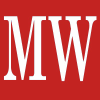 Moneyweek.com logo