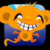 Monkeyhappy.com logo
