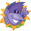 Monkeyjoes.com logo