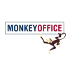 Monkeyoffice.co.uk logo