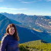 Monkeysandmountains.com logo