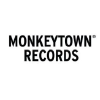 Monkeytownrecords.com logo
