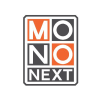Mono.co.th logo