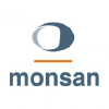Monsan.net logo