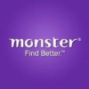 Monster.com.hk logo