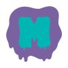 Monster.fi logo