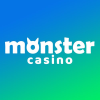 Monstercasino.co.uk logo