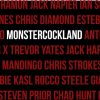 Monstercockland.com logo