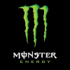 Monsterenergy.com logo