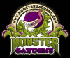 Monstergardens.com logo
