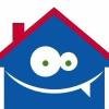 Monsterhouseplans.com logo