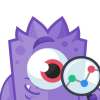 Monsterinsights.com logo