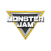 Monsterjamsuperstore.com logo