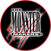 Monstermakers.com logo