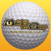 Monsterminigolf.com logo
